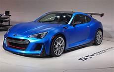 2020 Subaru Brz by 2020 Subaru Brz Exterior Interior Engine Release Date