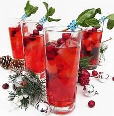 christmas holiday drink xmasblor