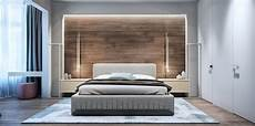 Bedroom Wall Ideas Foundation Dezin Decor Master Bedroom 5 Stunning