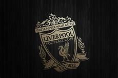 Liverpool Fc Iphone 6 Wallpaper Hd by Wallpaper Logo Liverpool 2018 183 Wallpapertag