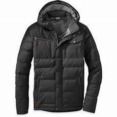 mens outdoor jackets coats outdoor research whitefish jacket s