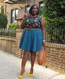 zulily plus size clothes for style journey plus size tops from zulily stylish