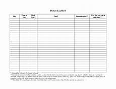 Weight Loss Logs 6 Best Images Of Weight Loss Log Sheet Printable Weight