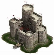 Castle Keep Design Castle Keep No Gate House Nor Curtain Wall