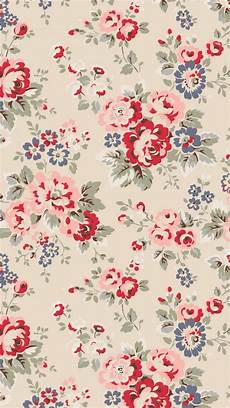 Cath Kidston Iphone Wallpaper by 17 Best Images About Cath Kidston Ish Phone Wallpapers On
