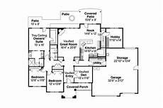 Mansion Floor Plans Traditional House Plans Abbington 30 582 Associated