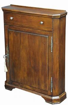thin cabinet with door for sale at 1stdibs