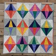 1000 images about patchwork contemporain on