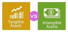 197 Intangible Assets Tangible Vs Intangible Top 8 Best Differences With