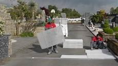 ghiaia stabilizzata riqualificazione di un passaggio pedonale con ghiaia