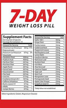 Calorie Diet Chart For Weight Loss Gym Diet Plan For Muscle Gain In Hindi Diet Plan