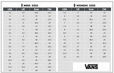 Fila Skates Size Chart Vans Sk8 Hi Del Pato Mte Duck Boots Size 8 Men 9 5 Women