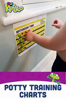 Potty Chart Ideas The Best Free Amp Diy Potty Training Charts