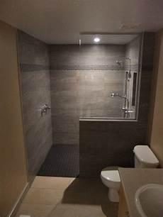 accessible bathroom design ideas handicap bathrooms