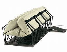 air mattress with frame and legs top 4 in 5