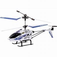 Malvorlagen Polizei Helikopter Malvorlagen Polizei Helikopter Kinder Zeichnen Und Ausmalen