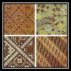 Southeast Asian Designs Culture Design Southeast Asia Monii04 S Blog