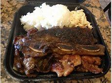 Ono Hawaiian BBQ   Hawaiian   Culver City   Menu   Yelp