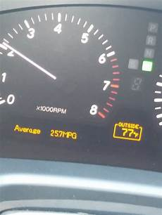Gas Mileage Average What Is Everyone S Average Gas Mileage The Mother Thread