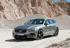 Volvo 2019 Announcement by Volvo V60 Review 2019 Azh