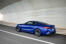 bmw m8 2020 2020 bmw m8 revealed with 600 horsepower digital trends