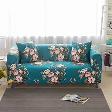 2 Sofa Cover For 3 Cushions 3d Image by Wliarleo Universal Sofa Cover Big Elasticity Cover For