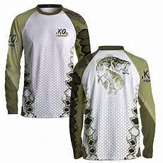 fly fishing shirts for sleeve fish scale sleeve raglan fishing shirt
