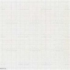 Graph Paper Background Graph Paper Textured Background Stock Photo Download