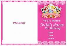 Sample 7th Birthday Invitation 7th Birthday Invitation Quotes Quotesgram