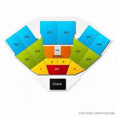 Xcel Seating Chart Dave Matthews Dave Matthews Band In Los Angeles Tickets Ticketcity
