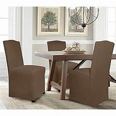 fit 174 reversible solid to solid parsons chair