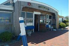 Chart Room Cataumet Hours Best Bars In Cape Cod Massachusetts