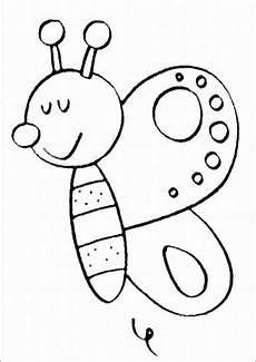 Malvorlagen Schmetterling Lustig Ausmalbilder Schmetterling 13 Ausmalbilder Kinder