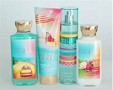 bath and works endless weekend gift set