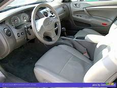 Light Almond Pearl Metallic Clearcoat 2003 Chrysler Sebring Lxi Coupe In Light Almond Pearl