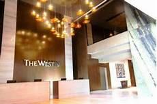 Pty Lighting Westin Hotels Amp Resort Costa Del Este Panama Pty Lighting