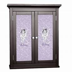 ballerina cabinet decal large personalized