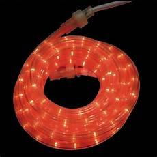 75 Ft Led Rope Light 75 Off 18 Ft Red Led Rope Light 5