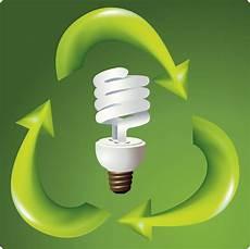 Al Light Bulbs Agico Energy Saving Light Bulbs