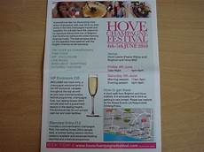 How To Make A Good Leaflet More Help On Writing Great Business Leaflets Harrisonamy