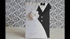 invitaciones de boda invitaciones para bodas con traje y vestido juntos