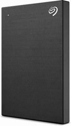 Seagate Hard Drive Blue Light Seagate Backup Plus Slim 1tb External Hard Drive Portable