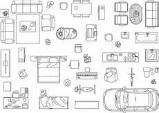 Floor Plan Symbol Clip Floor Plan Symbols 20 Free Cliparts