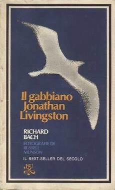 scheda libro il gabbiano jonathan livingston il gabbiano jonathan livingston wikifur