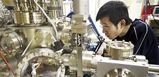 Material Science And Engineering Materials Science And Engineering Bs Undergraduate