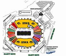 Msg Wrestling Seating Chart So You Re Thinking About Going To The Big Ten Wrestling