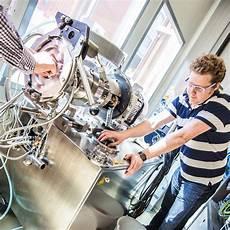 Biomedical Engineering Masters Master S Degree Programme Biomedical Engineering Tu Graz