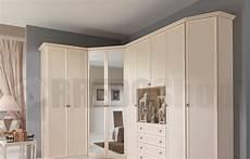 cabina armadio angolo armadio classico ninfea 19