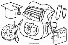 free printable kindergarten coloring pages for