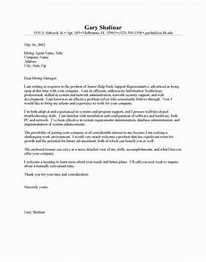 Data Scientist Cover Letter Data Scientist Cover Letter Latter Example Template